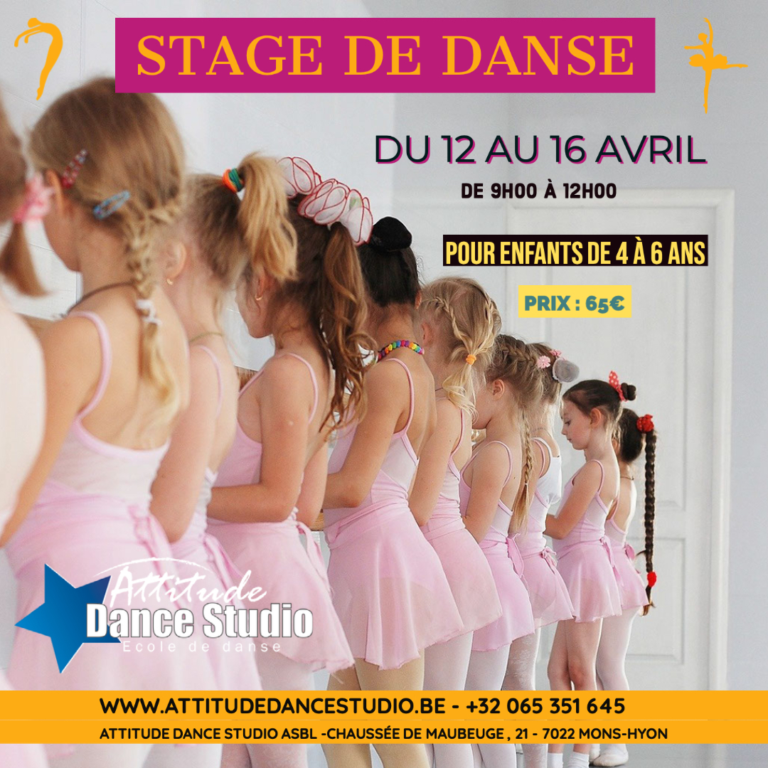 stage-paques-4-6-ans