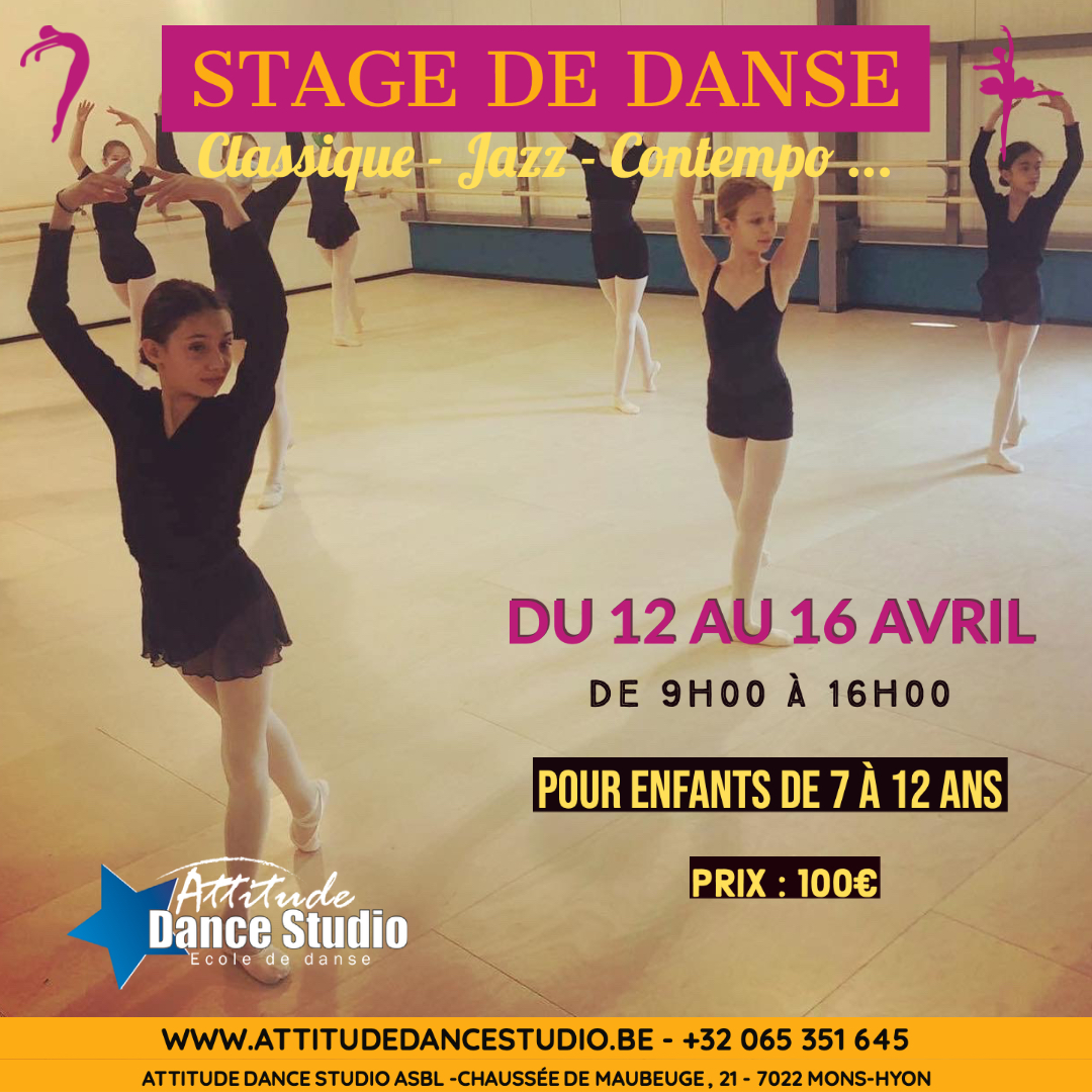 stage-paques-7-12-ans