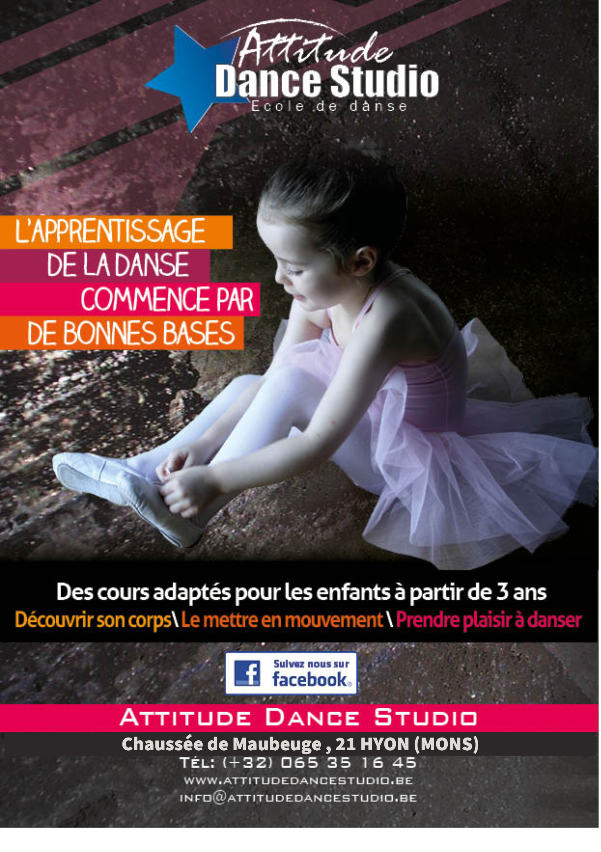 danse-attitude-dance-studio-ecole-de-danse-mons