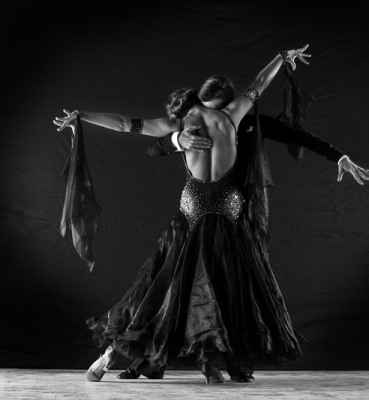 Attitude dance studio portfolio categories type de danse - Type de danse de salon ...