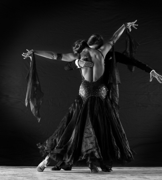 Attitude dance studio - Musique danse de salon gratuite ...