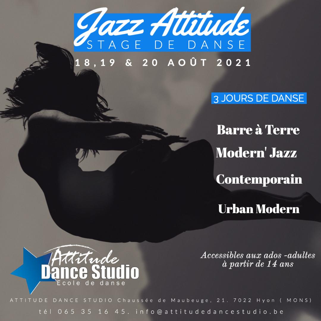 jazz-attitude-2021-22