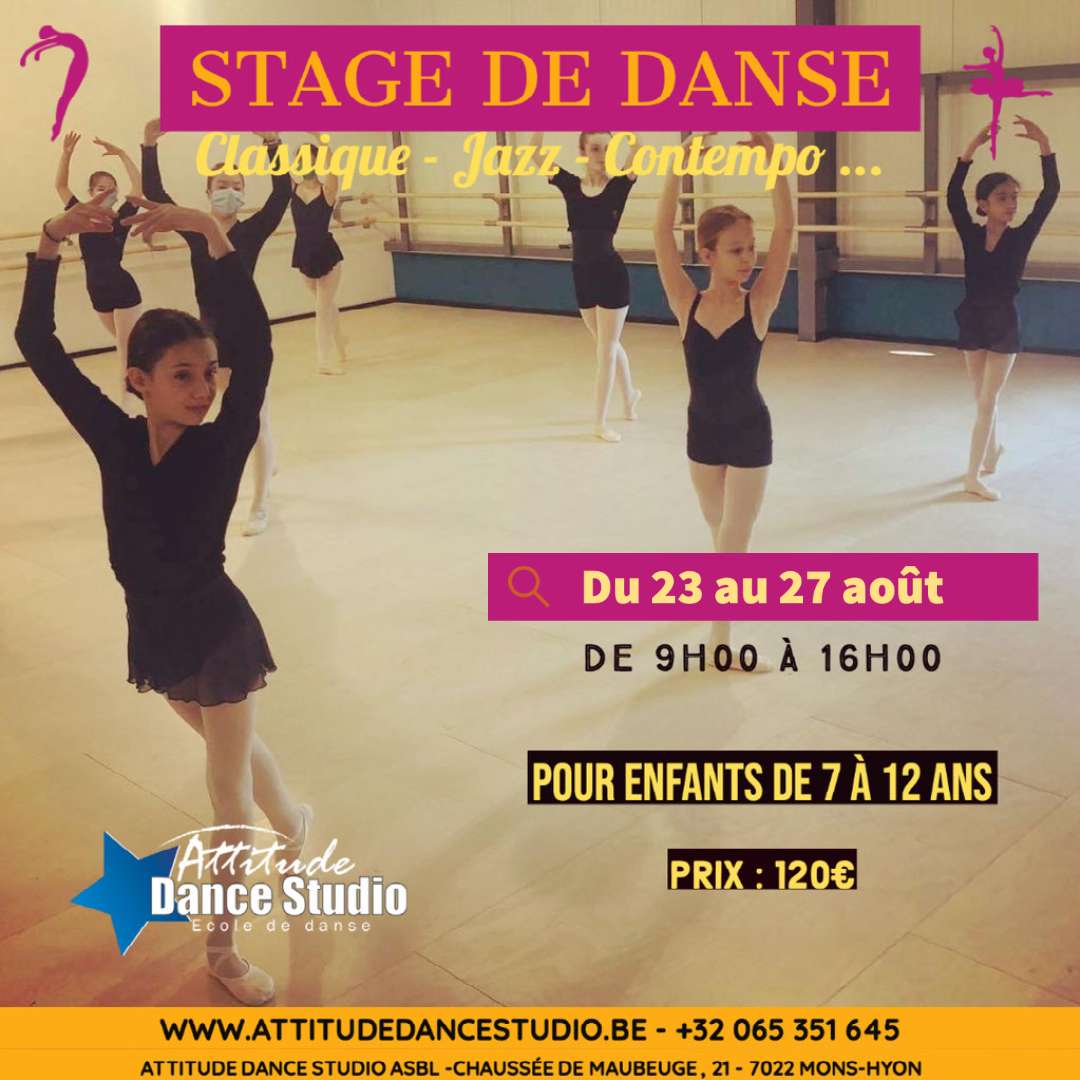 stage-aout