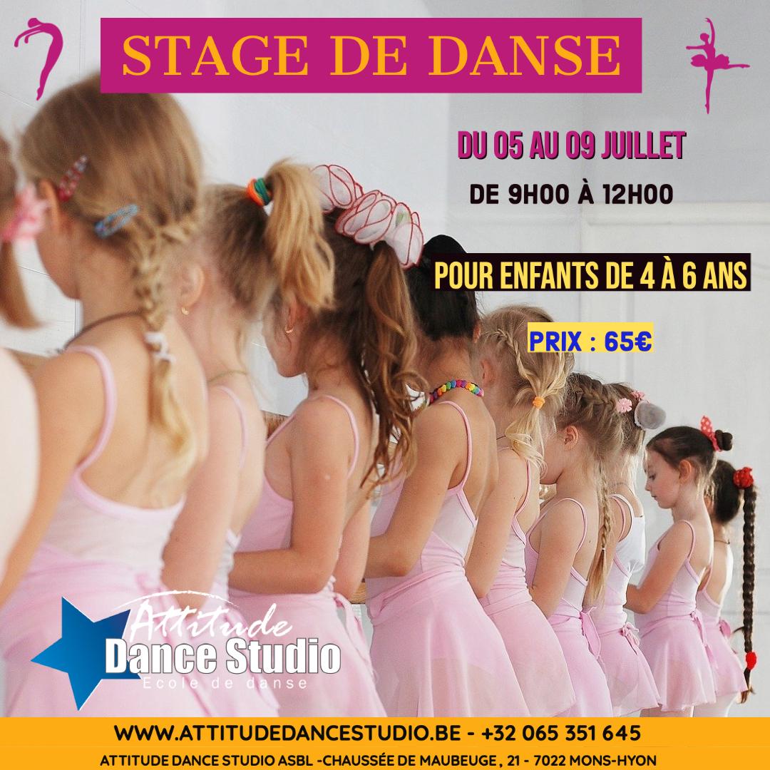 stage-de-danse-petie-juillet-attitude-dance-stduio