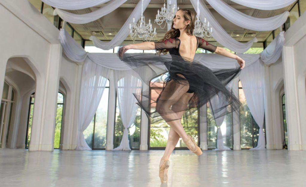 tunique-de-danse-boutique-dance-live-mons