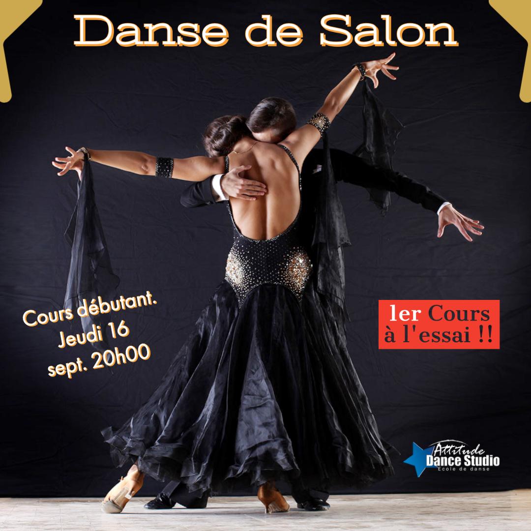 danse-de-salon-2